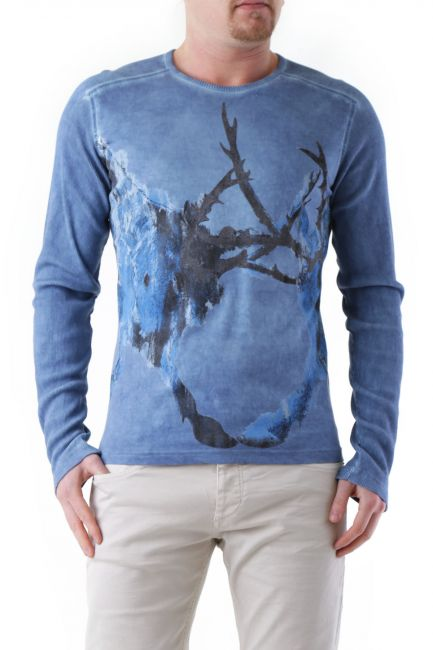 Crewnecks Just Cavalli