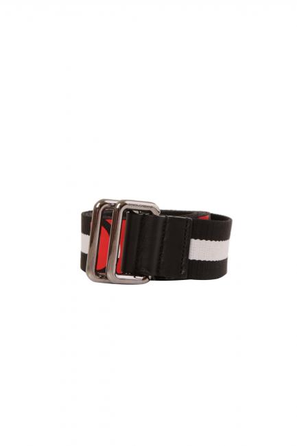 Cintura Donna Dolce & Gabbana Multicolore BC4267AZ95080303