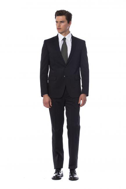 Suit Tru Trussardi 32U000721T003031_K299Black