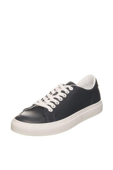 Shoes Pantofola D'Oro PGL50WD_BluNavy
