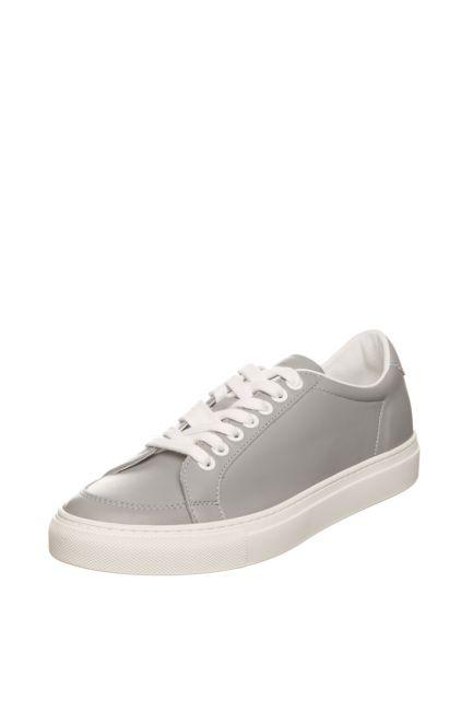Shoes Pantofola D'Oro PGL50WD_GrigioGrey