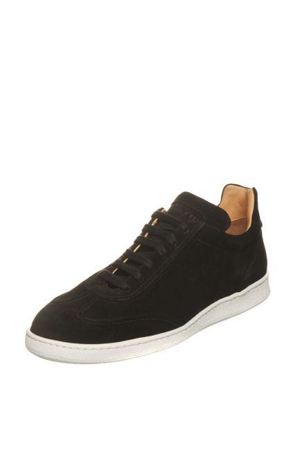 Sneakers Pantofola D'Oro PTR10WU_NeroBlack