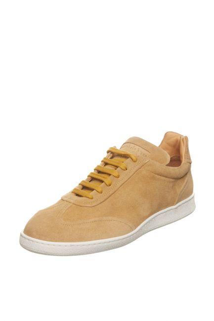 Sneakers Pantofola D'Oro PTR10WU_OCRA