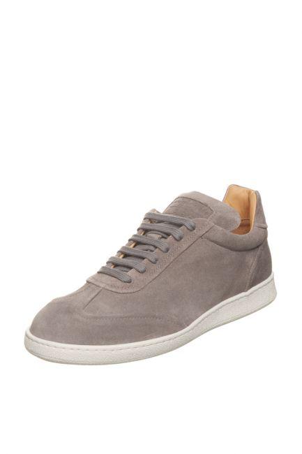 Sneakers Pantofola D'Oro PTR10WU_GrigioGrey