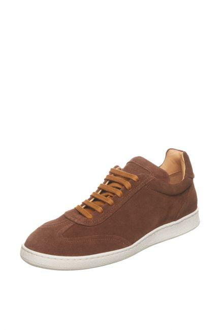 Sneakers Pantofola D'Oro PTR10WU_T.MoroBrown