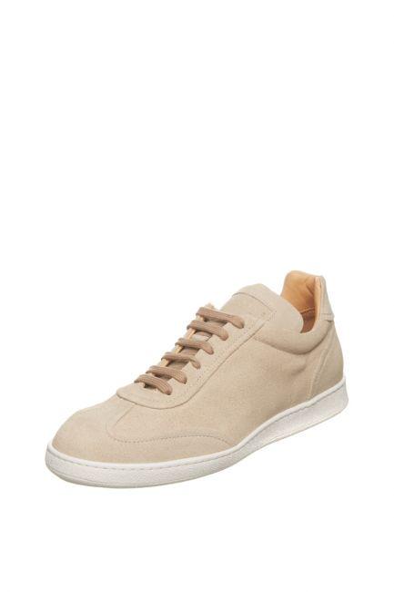 Sneakers Pantofola D'Oro PTR10WU_SabbiaSand