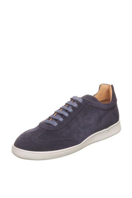 Sneakers Pantofola D'Oro PTR10WU_BluNavy