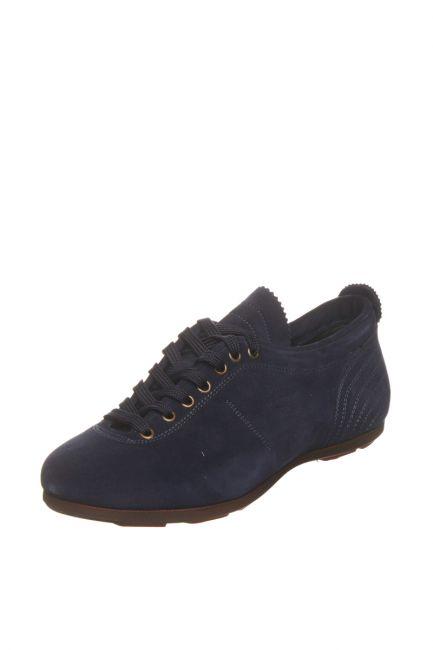 Casual shoes Pantofola D'Oro SL18U_BluNavy