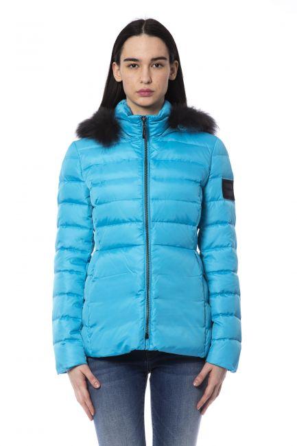 Jacket Byblos E5BMB904_27047_228IRIS