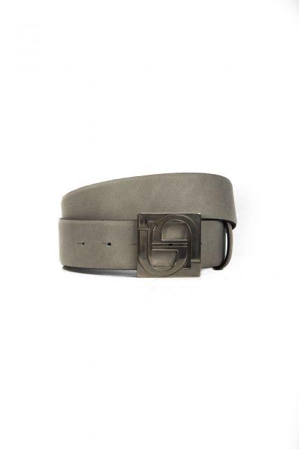 Cintura Byblos Donna Grigio D8BCBF2574036_718STUCCO