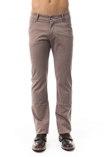 Pantalone Byblos Uomo Grigio A2DGD100HDNWC_732BETULLA