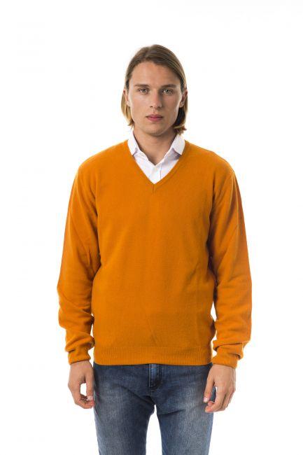 Sweater Byblos B5DEB82254534_502ARAGOSTA