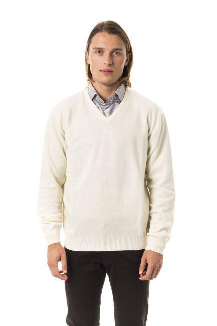 Sweater Byblos B5DEB82254534_006PANNA