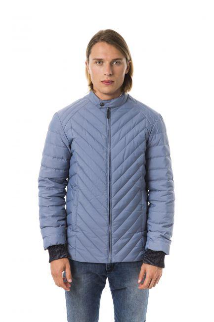 Jacket Byblos E5DGD9M604226_232TITANIUM