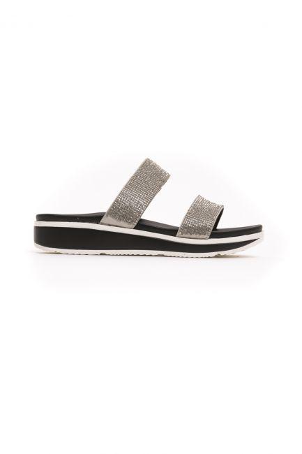 Shoes Péché Originel PECP9A405_ICE