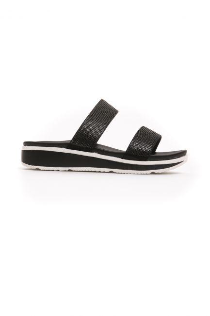 Shoes Péché Originel PECP9A405_NeroBlack