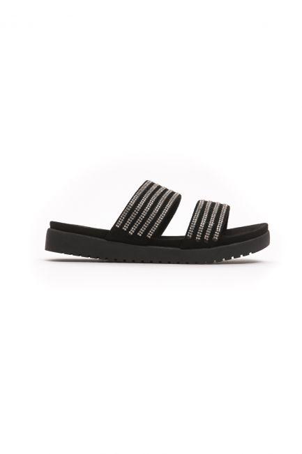 Shoes Péché Originel PECP9A409_ArgentoSilver