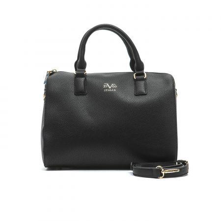 Handbag 19V69 Italia B14_black