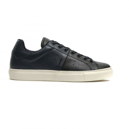 Sneakers Cerruti 1881 Uomo Blu CSSU00015M_BluNavy