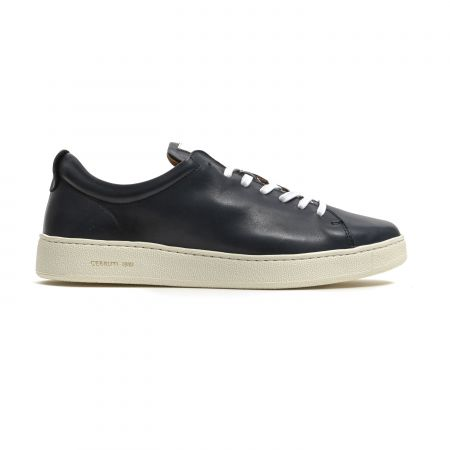 Sneakers Cerruti 1881 Uomo Blu CSSU00021M_BluNavy