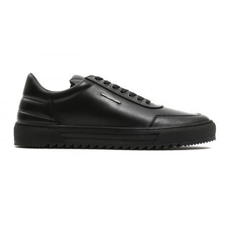Sneakers Cerruti 1881 Uomo Nero CSSU00059M_NeroBlack