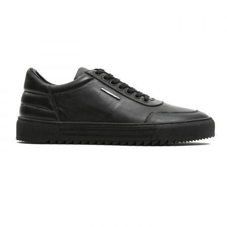 Sneakers Cerruti 1881 Uomo Grigio CSSU00059M_GrigioGrey