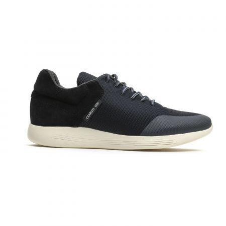Sneakers Cerruti 1881 Uomo Blu CSSU00179T_BluNavy