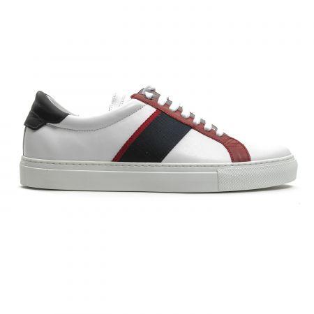 Sneakers Cerruti 1881 Uomo Blu CSSU00293M_BluNavy