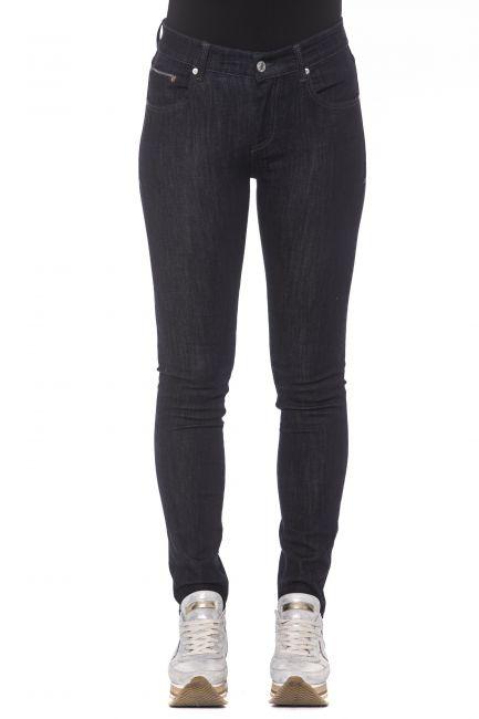 Jeans Care Label CIGAR137T9308_003DARKBLUE