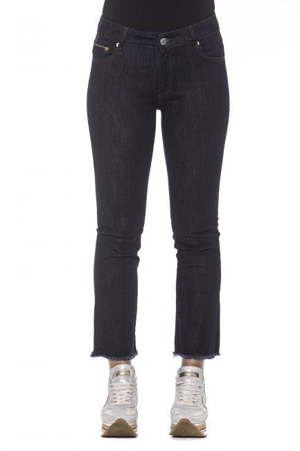 Jeans Care Label CIGBC124T9308_003DARK