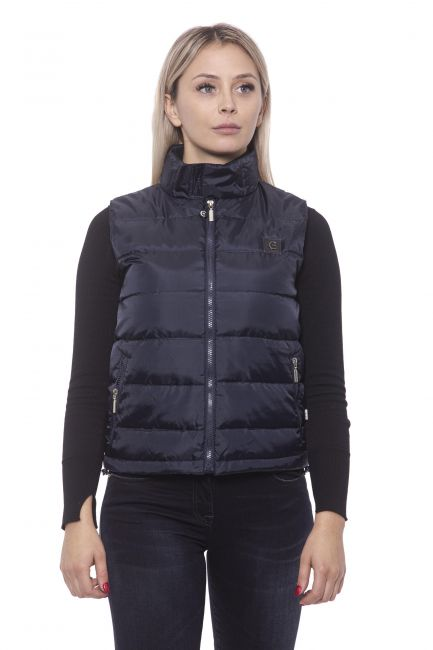 Vest Woman Cerruti 1881 CWW4332150_772Navy