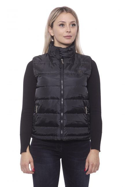 Vest Woman Cerruti 1881 CWW4332150_999Black