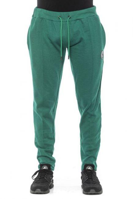 Pantalone 19V69 Italia Uomo Verde VI20AI0012_VerdeGreen