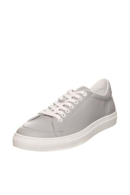 Sneakers Pantofola D'Oro PGL50WU_GrigioGrey