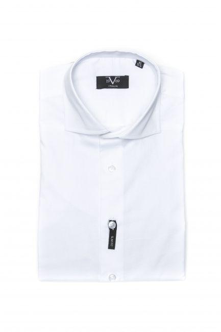 Shirt 19V69 Italia VI20AI0016_1_8115White