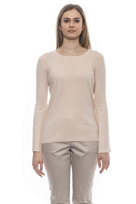 Sweater Peserico S99062F1809509_792RosaPink