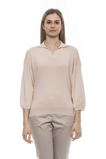 Sweater Peserico S99063F1809509_792RosaPink
