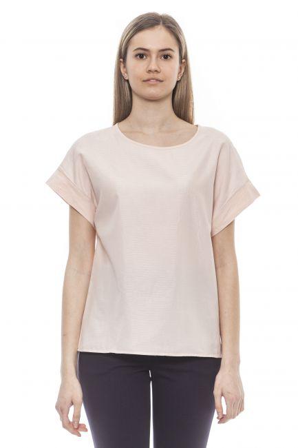 Shirt Peserico S06411L102793_993RosaPink