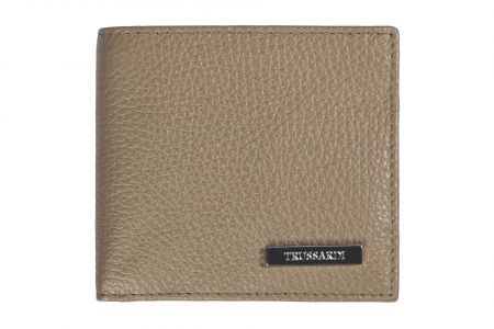 Wallet Trussardi 72P026_04Beige