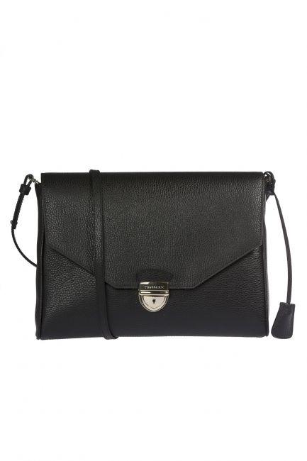 Woman Bag Trussardi 1DB435_19Black