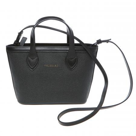 Handbag Trussardi 76B112M_19Black