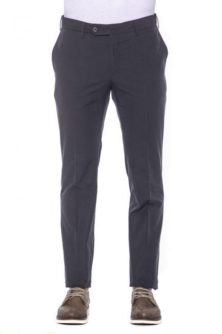 Pantalone PT Torino Uomo Blu DS01Z00EB17_0350blu