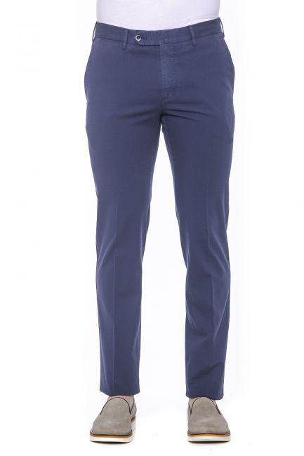 Pantalone PT Torino Uomo Blu DT01Z00NT69_0354blu