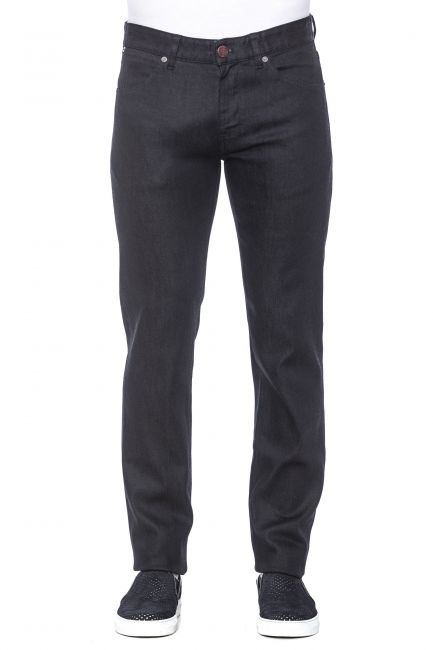 Men's Jeans PT Torino DJ05Z10IM24_PT05_DARK