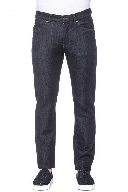 Men's Jeans PT Torino DJ05Z10IM41_PT05_DARK