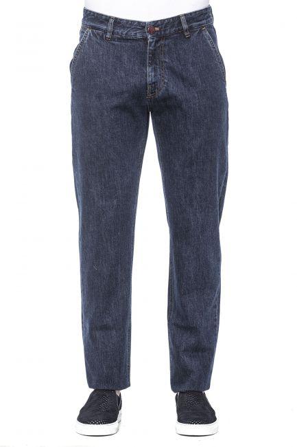 Men's Jeans PT Torino HJ01Z10IM22_PT05_Medium