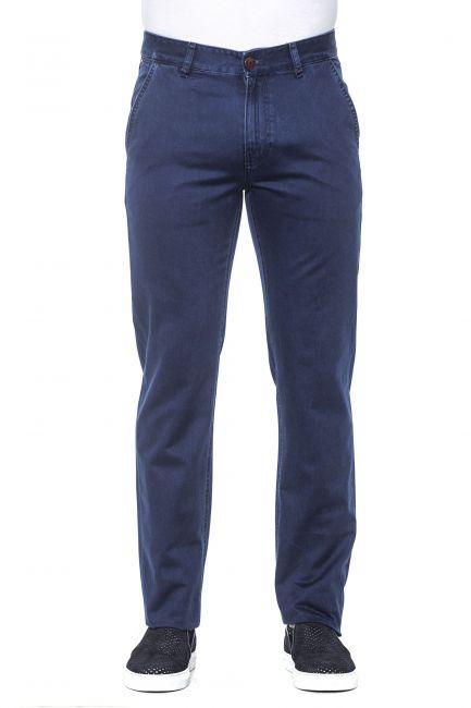 Men's Jeans PT Torino HJ01Z10ME02_PT05_Medium