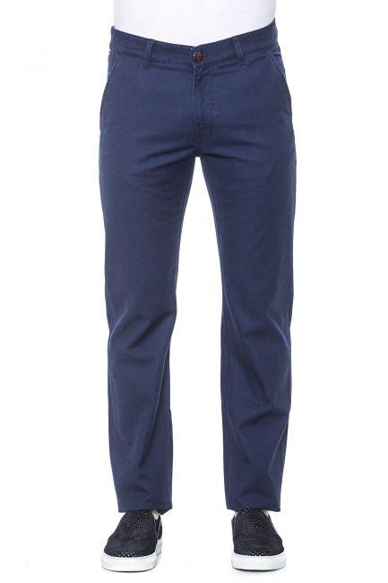 Men's Jeans PT Torino HJ01Z10TB05_PT05_DARK