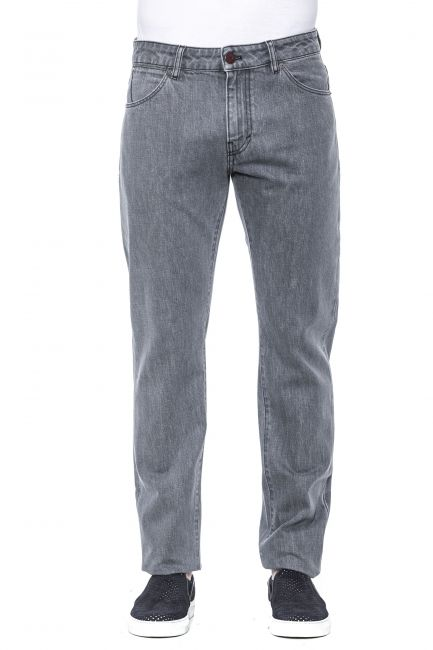 Men's Jeans PT Torino VJ05Z10IM11_PT05_LIGHT