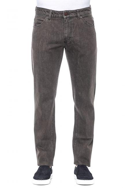 Men's Jeans PT Torino VJ05Z10IM12_PT05_Medium